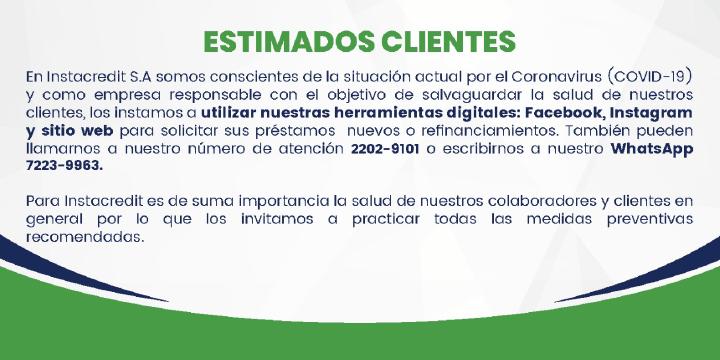 comunicado nicaragua c