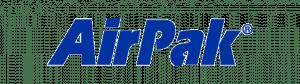 logo airpak 2