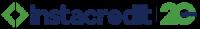 logo fullcolor 250x36 1