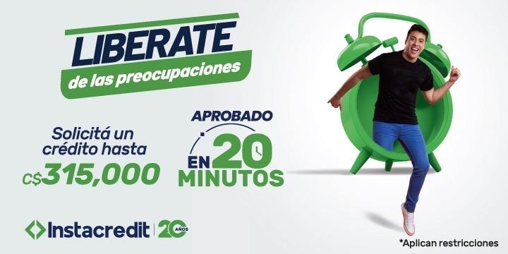 slide web nicaragua 20min