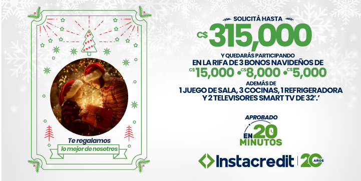 slide web navidad nicaragua